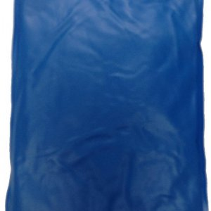 7x10BlueColdPack