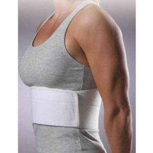 Core-Products-Female-Rib-Belt-600x600