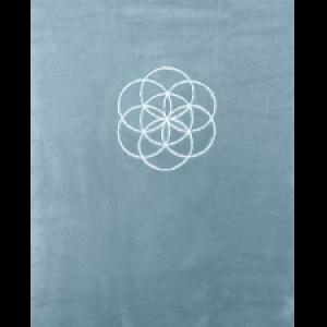 Crystal-Blanket-Large-600x600
