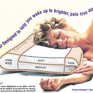 Sleep Support Products